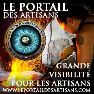 Le portail des artisans