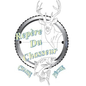 Rep&egrave;re du Chasseur
